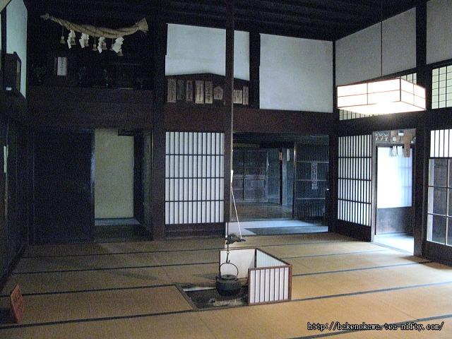 sasagawa005