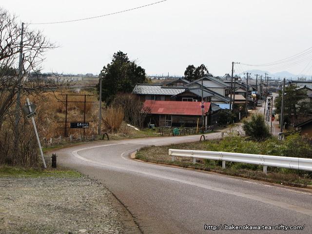 tsukigata01