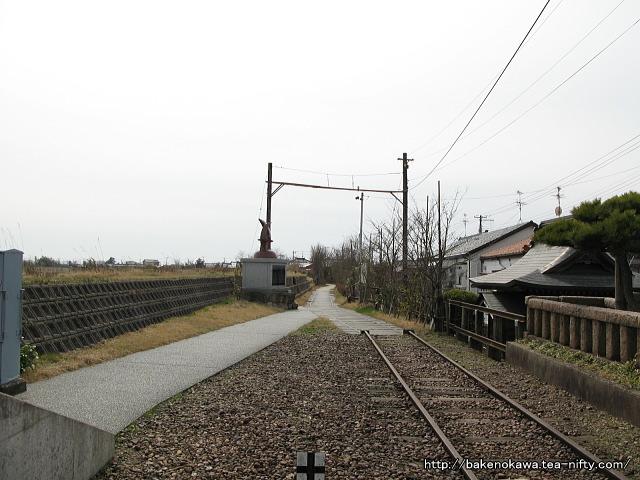 tsukigata06