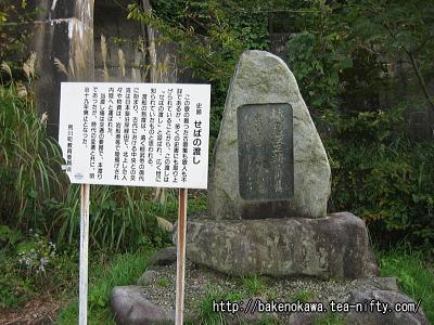 Eoshima11