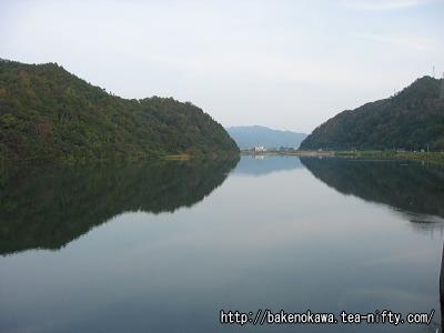 Eoshima15