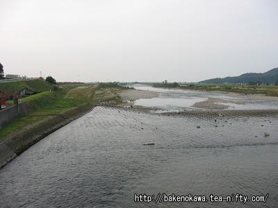 Eoshima16