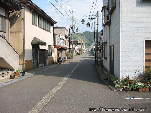 Kajiyashiki04