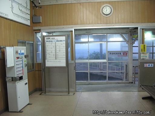 Oyashirazu03