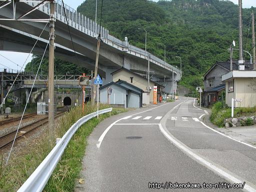 Oyashirazu06