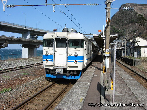 Oyashirazu14