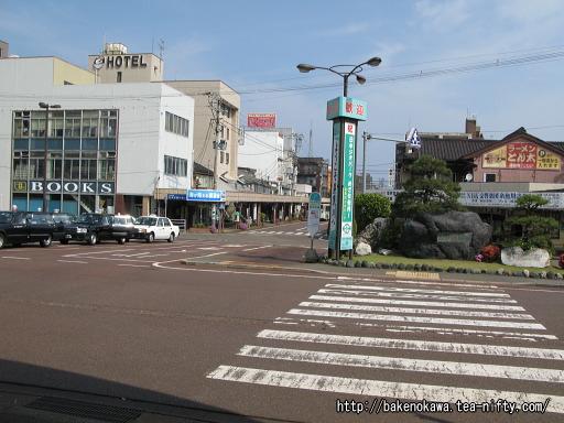 Itoigawa202