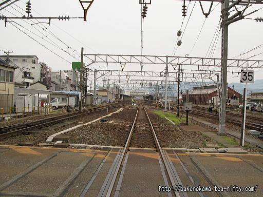 Itoigawa208