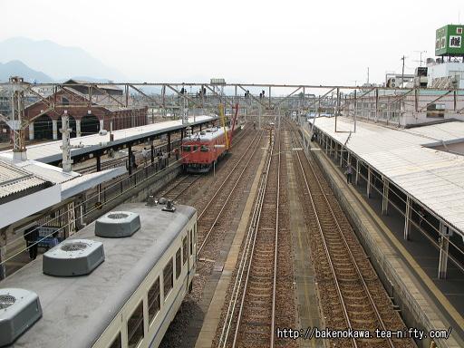 Itoigawa210