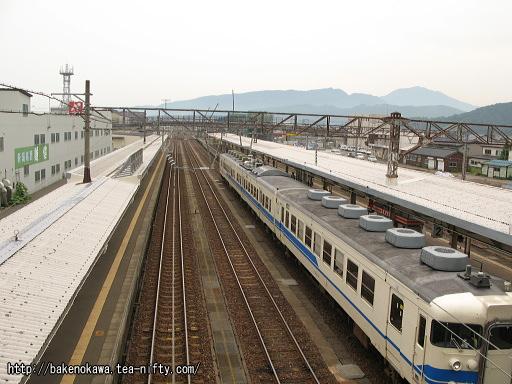 Itoigawa211