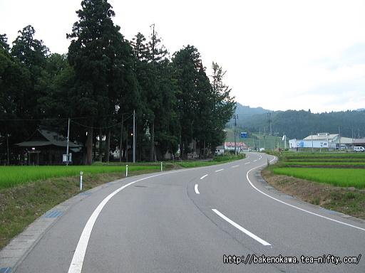 Itsukamachi107