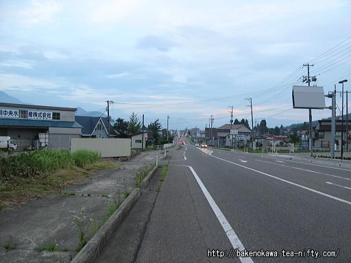 Itsukamachi108