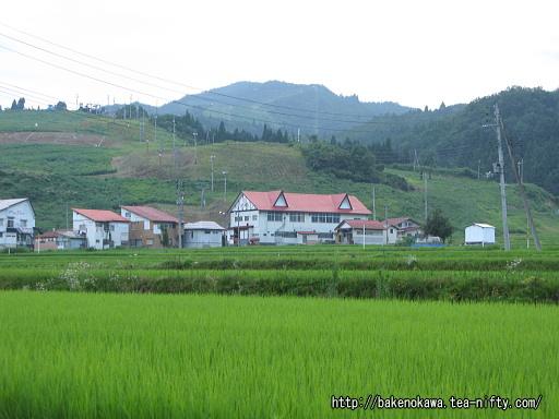 Itsukamachi109