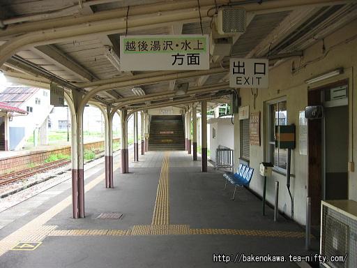 Shiozawa11_2