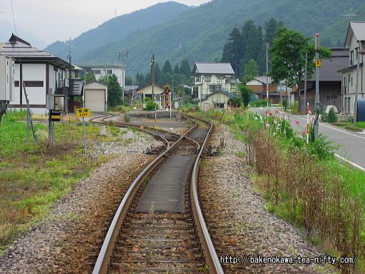 Irihirose12