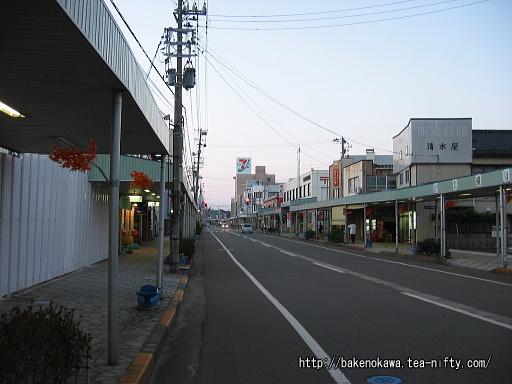 Kashiwazaki05
