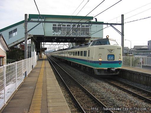 Satsukino11
