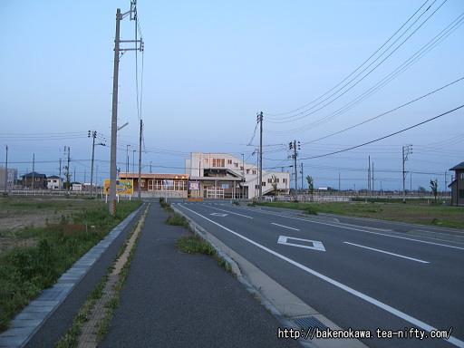 Nishigaoka01