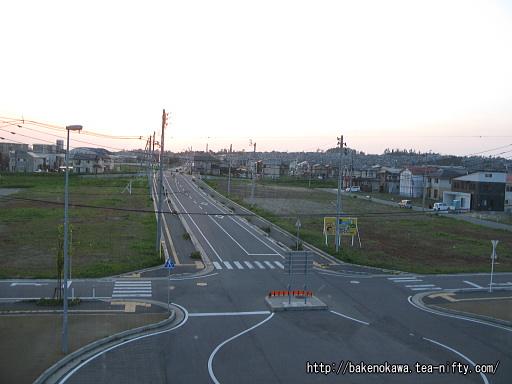 Nishigaoka02