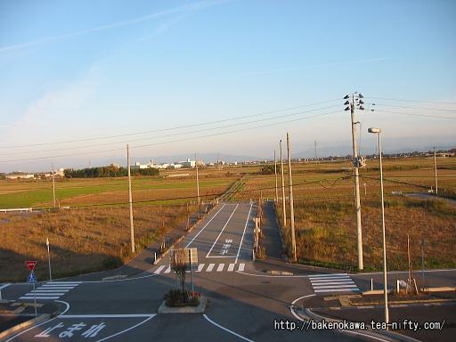Nishigaoka03
