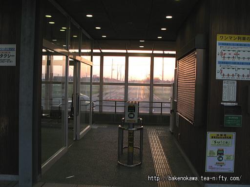 Nishigaoka04