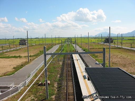 Nishigaoka06