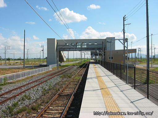 Nishigaoka07