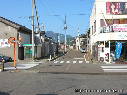 Iwamuro03