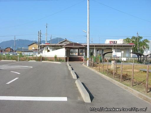 Iwamuro04