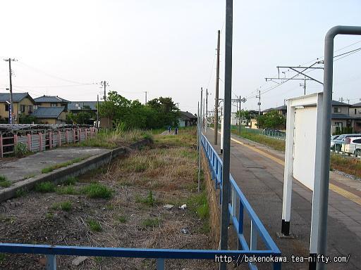 Iwamuro09