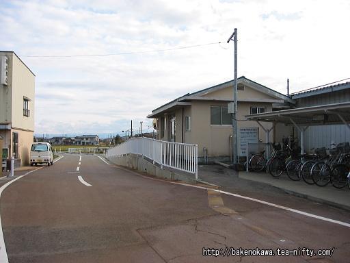 Nishitsubame002