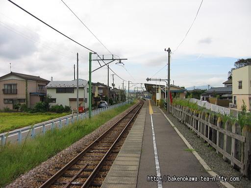 Nishitsubame005