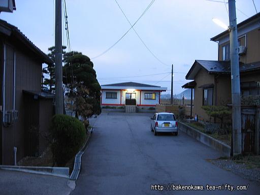 Yahagi002