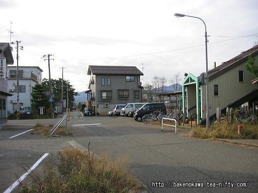 Higashikashiwazaki17_2