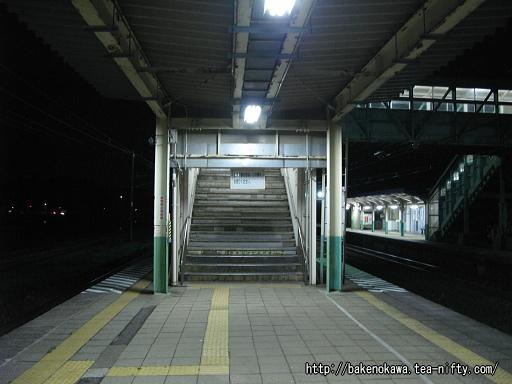 Yasuda07