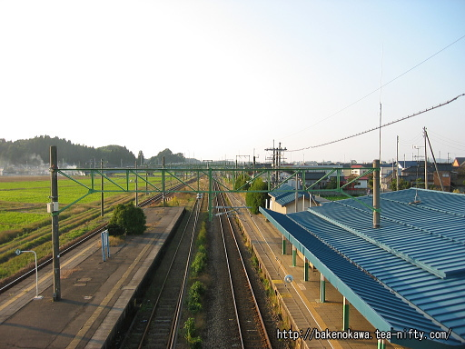 Yasuda14