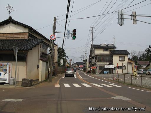 Yasuda21