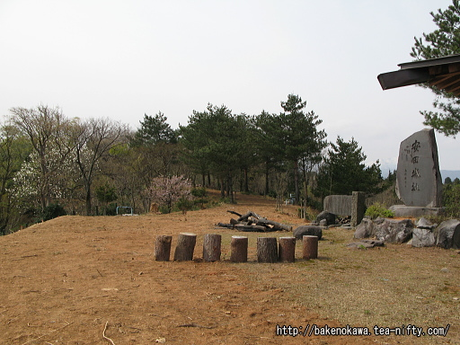 Yasuda25