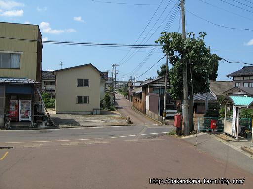 Oshikiri13