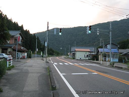 Higashigejo11