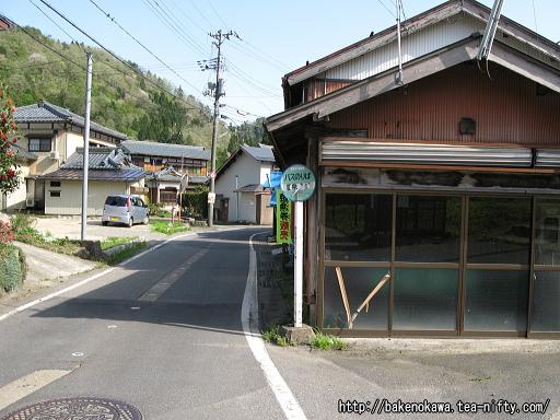 Igashimanew11