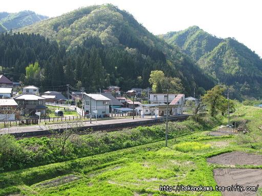 Igashimanew12