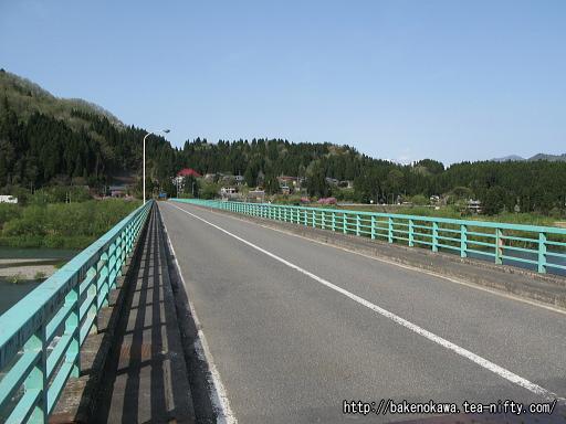 Igashimanew15