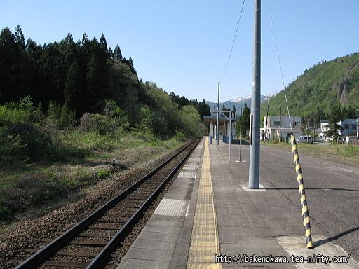 Mikawa07