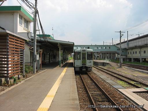 Tokamachi05