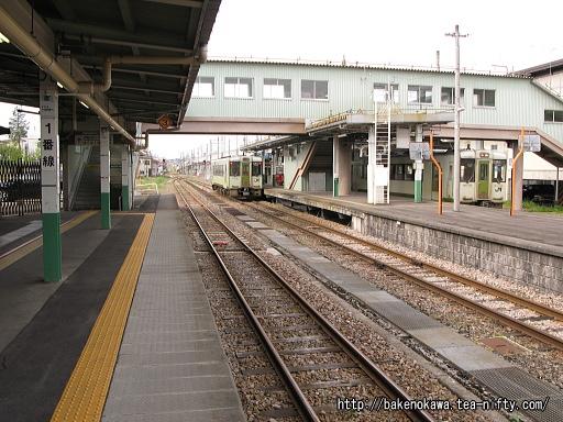 Tokamachi07