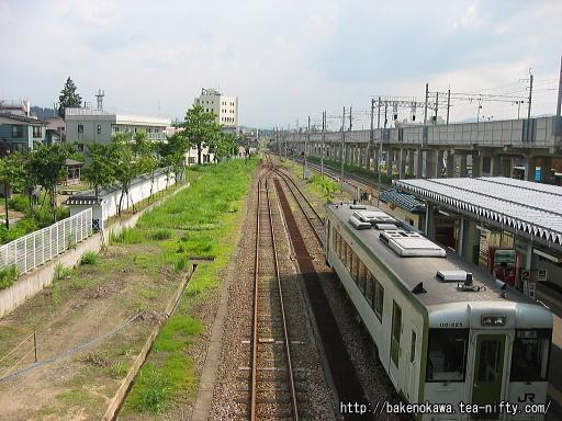 Tokamachi08