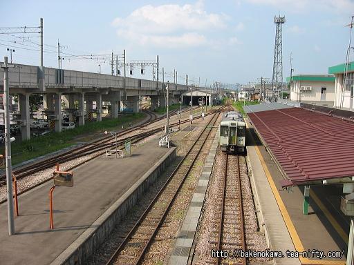 Tokamachi09