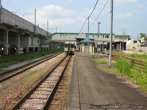 Tokamachi10