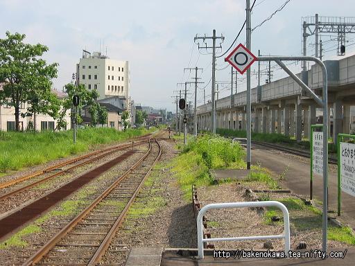 Tokamachi11